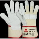Docker gloves Bremen