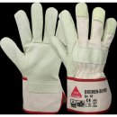 Docker gloves Bremen-Super