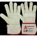 Docker gloves Bremen-Super-V