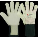 Docker gloves Bremen-Super-Knitwrist