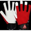 Outdoor gloves Power Grip III