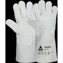 Welding gloves Kairo