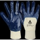 Nitrile gloves Jena