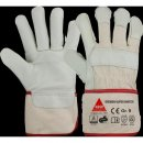 Docker gloves Bremen-Super-Winter