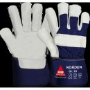 Docker gloves Norden