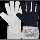 Cut resistant gloves Wolfsburg