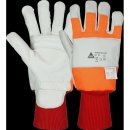 Forestry gloves Forest Master