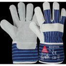 Docker gloves Rostock