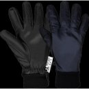 Cold protection gloves Ice-Tex 8
