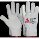 Docker gloves Driver Combi 9