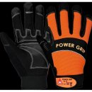 Outdoor gloves Power Grip