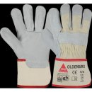 Docker gloves Oldenburg