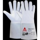 Welding gloves Mexico-Z-Long 7