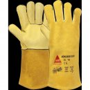 Welding gloves Muehlheim-II-Super