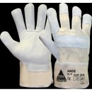 Docker gloves Hage 9