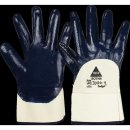 Nitrile gloves Gotha