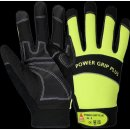 Outdoor gloves Power Grip Plus