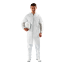Coat Polyfilm (white)
