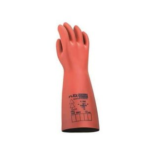 Electrician gloves Composite 7500 volts (8608 - 8611)