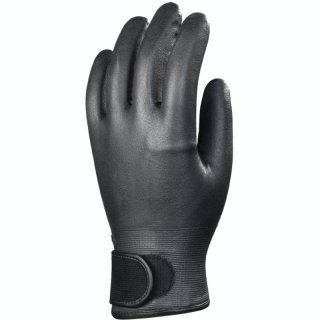 Gloves Eurofleece (9078 - 9081)