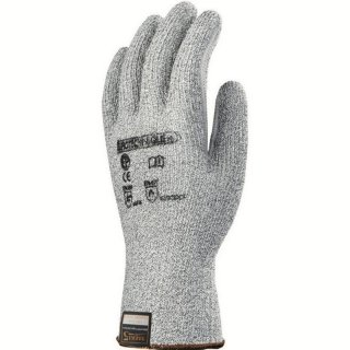 Cut resistant gloves Taeki 5 (7007 - 7010)