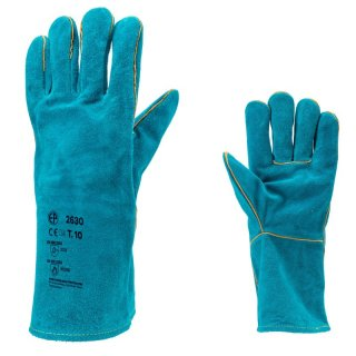 Welding gloves (2630)