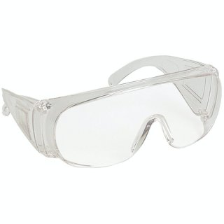 Safety goggle Visilux AR
