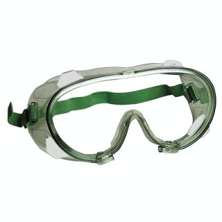 Full view safety goggle Chimilux
