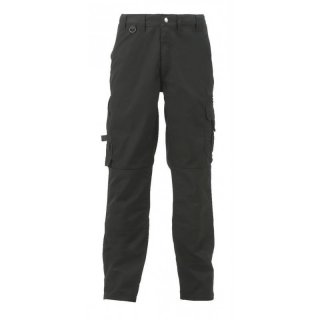 Trousers Class (black) S