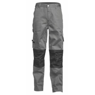 Trousers Class (grey) L