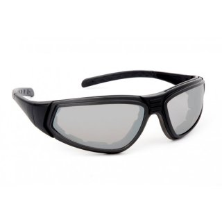Safety goggle Flylux