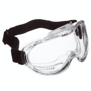 Full view safety goggle Kemilux