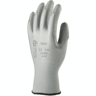 Nylon gloves (6026 - 6031)