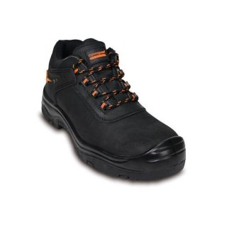 Safety shoes Opal S3 SRC (low)