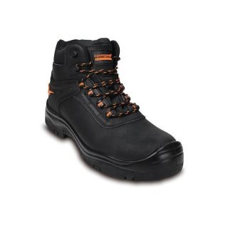 Safety shoes Opal S3 SRC (high)