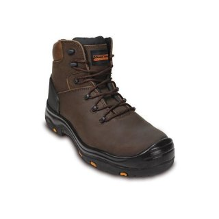 Safety shoes Topaz S3 SRC HRC (high)