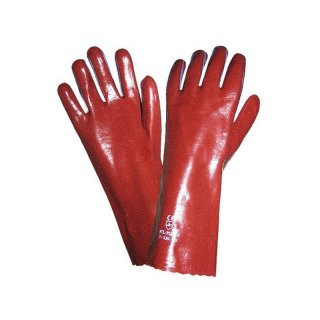 Chemical protective gloves Rotterdam