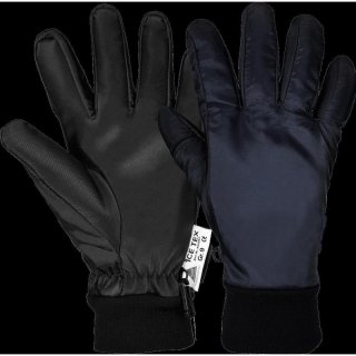Cold protection gloves Ice-Tex