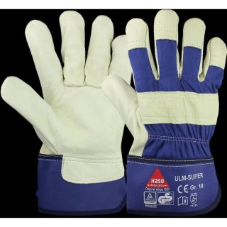 Docker gloves Ulm-Super