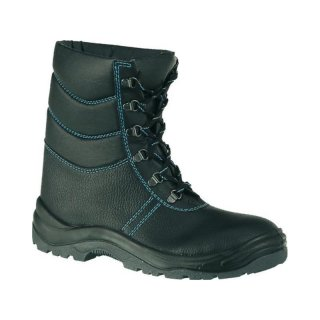 Boots Iceland S3