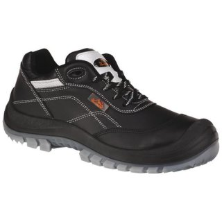 Safety shoes Genf S3 SRC (low)