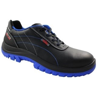 Safety shoes Tropea Blue S3 ESD (low)