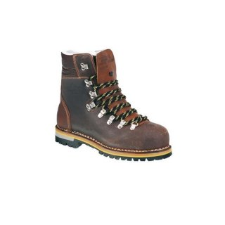 Forestry boots Touring S2