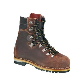 Forestry boots Bannwald S2