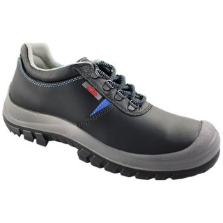 Safety shoes Thurgau S3 (low)