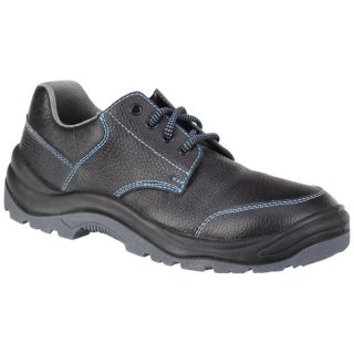 Safety shoes Luca S3 (low)