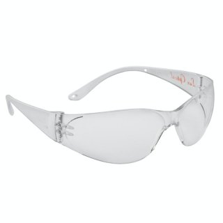 Safety goggle Pokelux