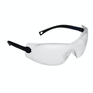 Safety goggle Paralux