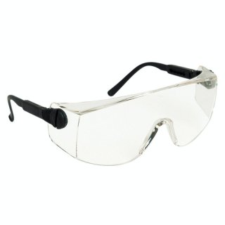 Safety goggle Vrilux