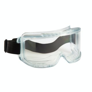 Full view safety goggle Hublux